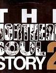 THE NORTHERN SOUL STORY 2 - VARIOUS ARTISTS - DOUBLE LP