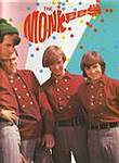 MONKEES - THE MONKEES - ARISTA