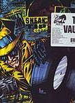 THE VAULT - VARIOUS ARTISTS - SNEAK TIP