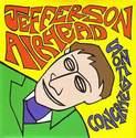 JEFFERSON AIRHEAD - CONGRATULATIONS - KOROVA