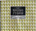 ROLLING STONES - ANYBODY SEEN MY BABY - VIRGIN