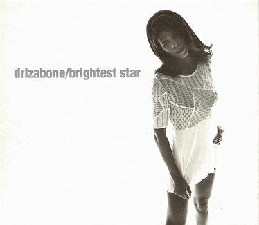 DRIZABONE - BRIGHTEST STAR - FOURTH & BROADWAY