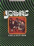 YARDBIRDS - THE COLLECTION - THE COLLECTOR SERIES