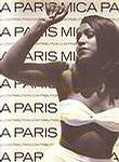 MICA PARIS - CONTRIBUTION - FOURTH & BROADWAY