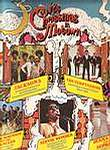 IT'S CHRISTMAS IN MOTOWN - VARIOUS ARTISTS - SOUNDS SUPERB