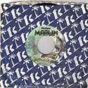RALPH MACDONALD - DISCOLYPSO - MARLIN