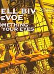 BELL BIV DEVOE - SOMETHING IN YOUR EYES - MCA