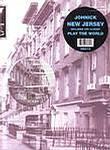 JOHNICK - NEW JERSEY - HENRY STREET