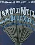 HAROLD MELVIN / BLUE NOTES - THE BLUE ALBUM - SOURCE LP