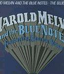 HAROLD MELVIN / BLUE NOTES - THE BLUE ALBUM - SOURCE LP