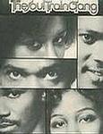 SOUL TRAIN GANG - UK SOULTRAIN LP