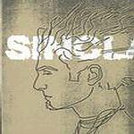 Sinclair - L'epreuve Du Temps