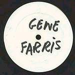GENE FARRIS - JOURNEY - RELIEF 743 PROMO