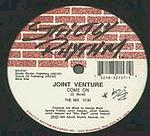 JOINT VENTURE - COME ON - S.RHYTHM # 157