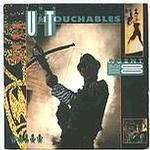 UNTOUCHABLES - Agent OO Soul - ENIGMA