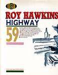 ROY HAWKINS - HIGHWAY 59 - ACE LP