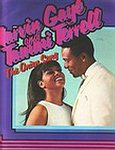 MARVIN & TAMMI - THE ONION SONG - SOUNDS SUPERB LP