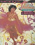 """THELMA HOUSTON - YOU USED TO HOLD ME SO TIGHT - MCA 12"""""""