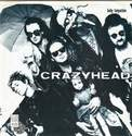 CRAZYHEAD - BABY TURPENTINE - FOOD