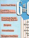 "Arthur Conley - Sweet Soul Music - 12"""