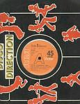 "Evelyn ""Champagne"" King - Shame - RCA 12"""