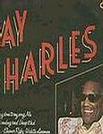RAY CHARLES - WHAT HAVE I DONE TO THEIR SONGS - UK CROSSOVER LP