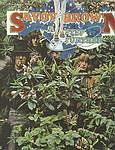SAVOY BROWN - A STEP FURTHER - DECCA LP