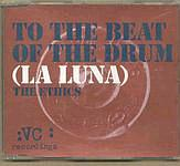 ETHICS - TO THE BEAT OF THE DRUM - VC