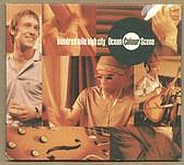 OCEAN COLOUR SCENE - HUNDRED MILE HIGH CITY - CDS