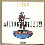 FARM - ALL TOGETHER NOW - CDS