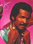 LARRY GRAHAM - SOONER OR LATER - WB LP
