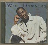 WILL DOWNING - COME TOGETHER AS ONE - 4TH BROADWAY