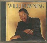 WILL DOWNING - WILL DOWNING - 4TH BROADWAY