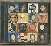 WHO - FACE DANCES - POLYDOR