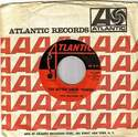 SOUL BROTHERS SIX - YOU BETTER CHECK YOURSELF - ATLANTIC