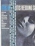 OTIS REDDING - OTIS BLUE / SINGS SOUL - UK ATCO LP re
