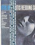 OTIS REDDING - OTIS BLUE / SINGS SOUL - UK ATCO LP re