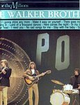 WALKER BROTHERS - THE WALKER BROTHERS - FONTANA