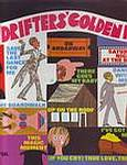 DRIFTERS - GOLDEN HITS - ATLANTIC