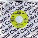 SANDI & SALLI - IN THIS FOR THE MOMENT WORLD - CAPITOL DEMO
