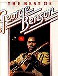 GEORGE BENSON - THE BEST OF - CTI