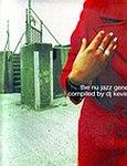 NU JAZZ GENERATION II - TRIPLE LP