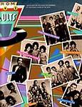 FROM THE VAULTS - VARIOUS - T.MOTOWN