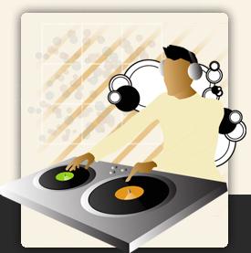 DJ Smoothe