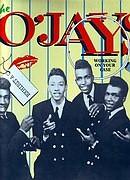 O'JAYS - WORKING ON YOUR CASE - STATESIDE