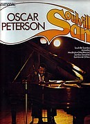 OSCAR PETERSON - SOULVILLE SAMBA - PHILIPS