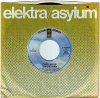 CATE BROTHERS - UNION MAN - ASYLUM