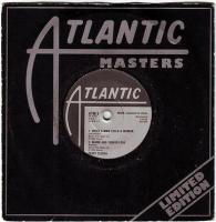 PERCY SLEDGE - WHEN A MAN LOVES A WOMAN - ATLANTIC EP