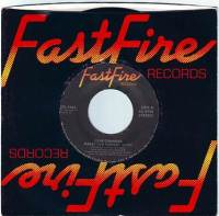 GENE CHANDLER - PLEASE YOU TONIGHT - FAST FIRE
