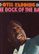 OTIS REDDING - THE DOCK OF THE BAY - ATCO